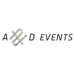 A&D events