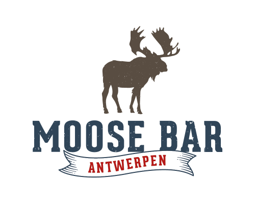 Moose Bar Antwerpen