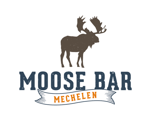 Moose Bar Mechelen
