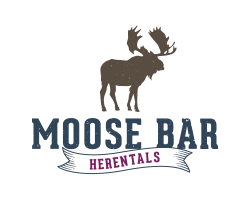 Moose Bar Herentals