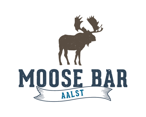 Moose Bar Aalst